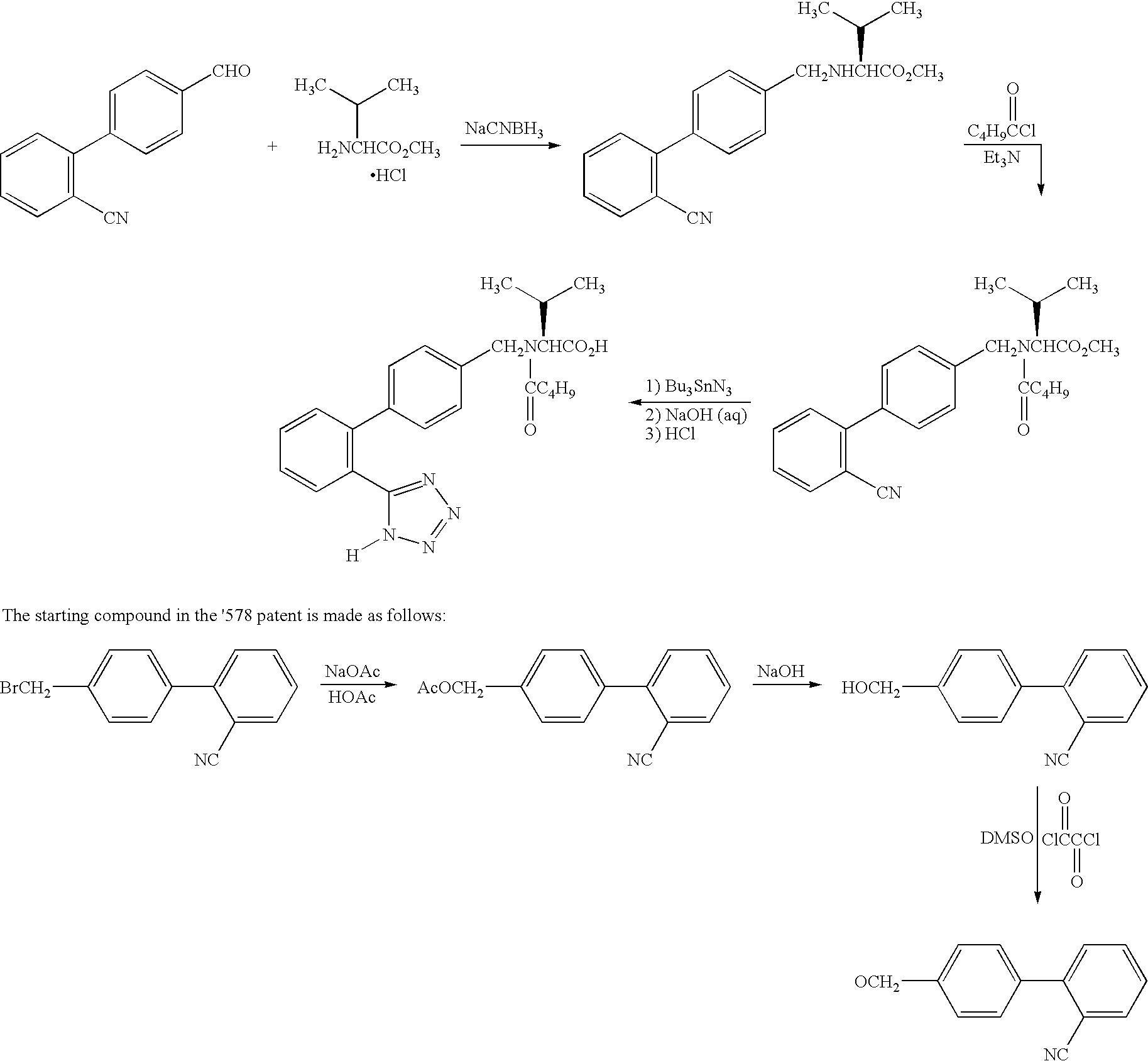 Figure US07199144-20070403-C00002