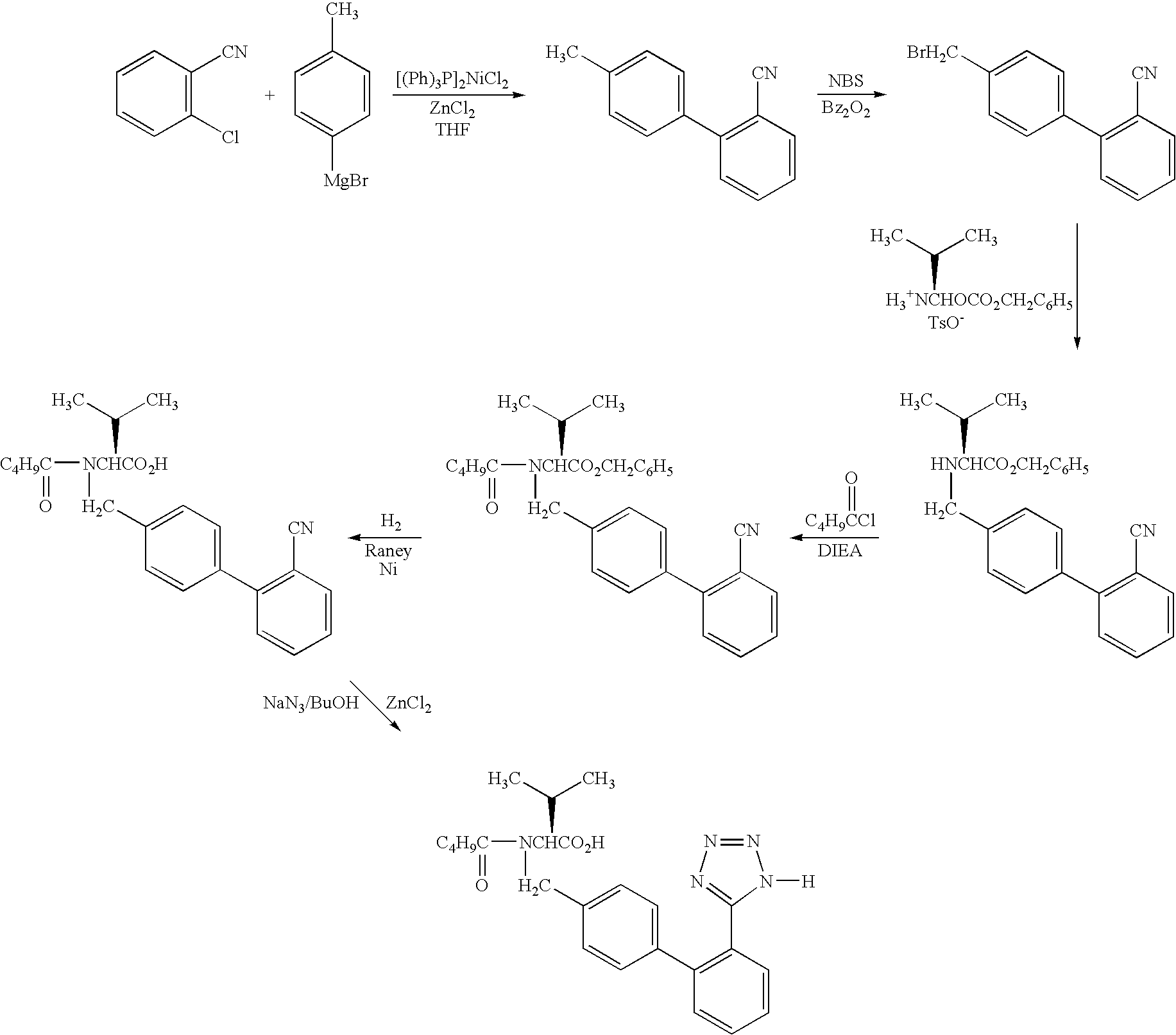 Figure US07199144-20070403-C00004