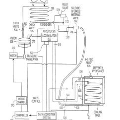 24v Alternator Wiring Diagram 93 Chevy Silverado Diagrams Alex Anderson Imageresizertool Com