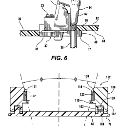 design tech remote starter wiring diagram design get valet remote starter wiring diagram avital remote start [ 1993 x 2694 Pixel ]
