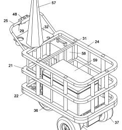 6 volt golf cart battery wiring 12 volt golf cart battery wiring diagram golf cart 36 [ 1779 x 2384 Pixel ]