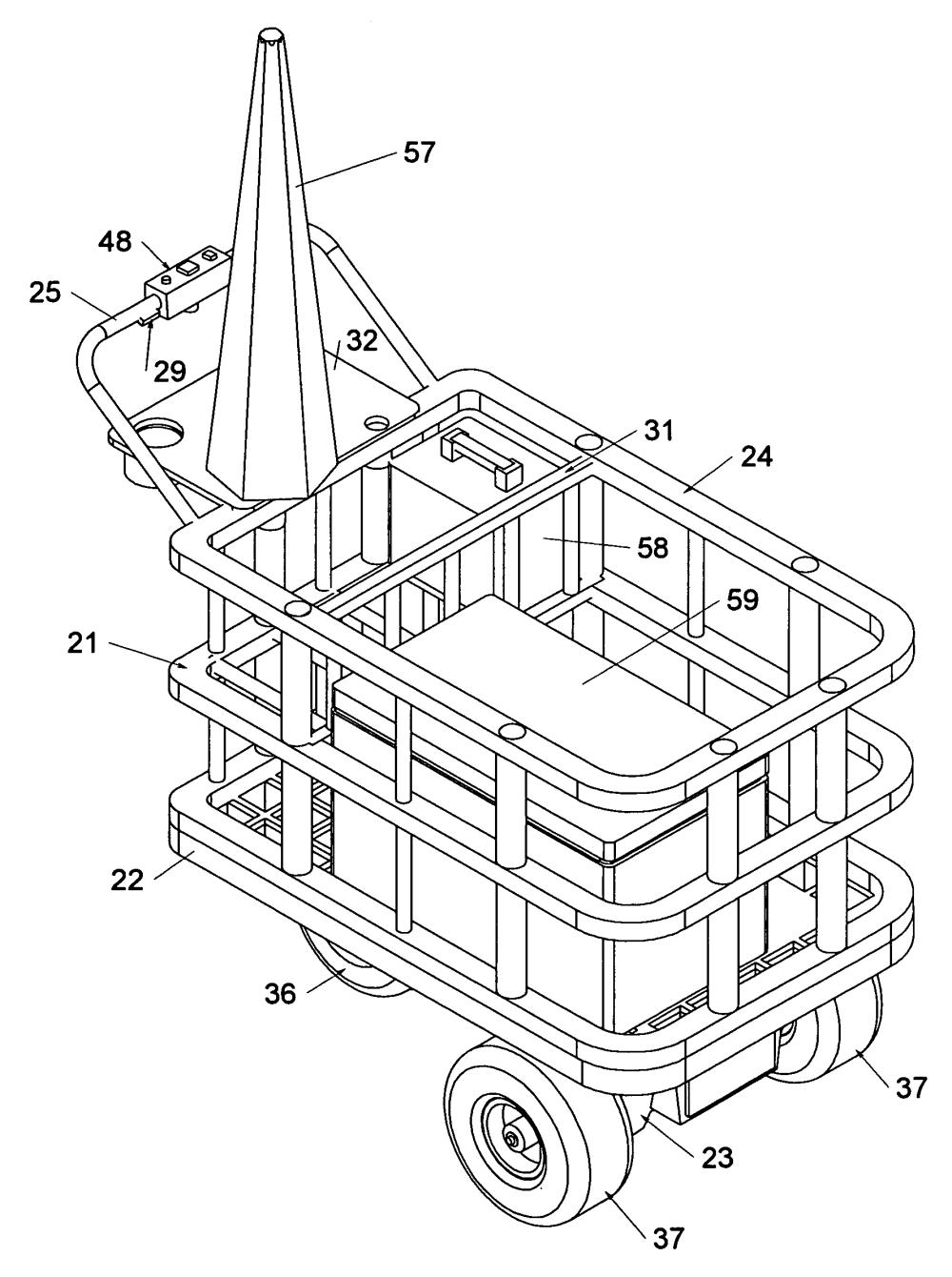 medium resolution of 6 volt golf cart battery wiring 12 volt golf cart battery wiring diagram golf cart 36