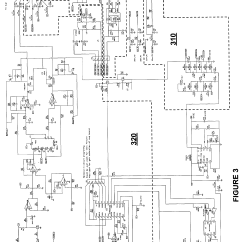 Intercom Wiring Diagram Switched Spur Softcomm Diagrams Hilltab