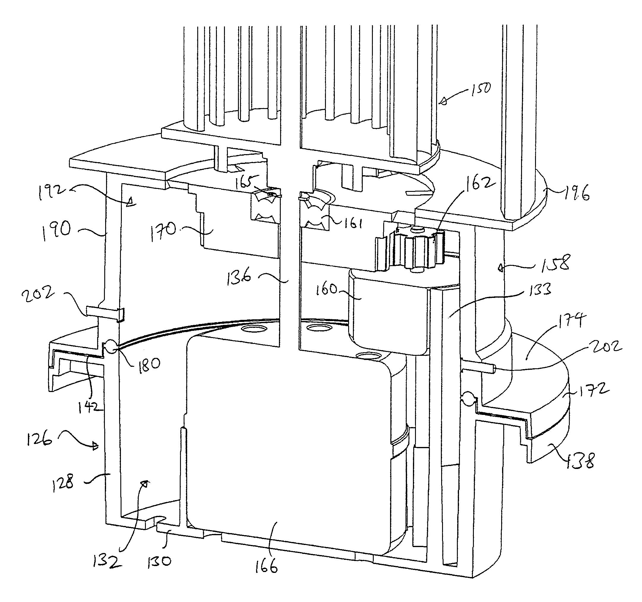 Lasko Heater Wiring Diagram Whirlpool Washing Machine