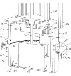 patent drawing [ 2161 x 2027 Pixel ]