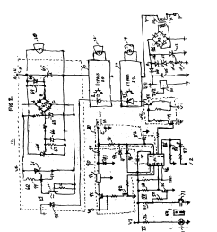 isolation transformer wiring free download wiring diagrams pictures [ 2543 x 2924 Pixel ]