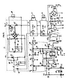 isolation transformer wiring free download wiring diagrams pictures transformer wiring diagrams single phase  [ 2543 x 2924 Pixel ]