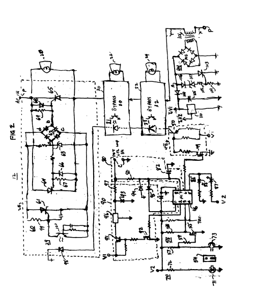 small resolution of isolation transformer wiring free download wiring diagrams pictures