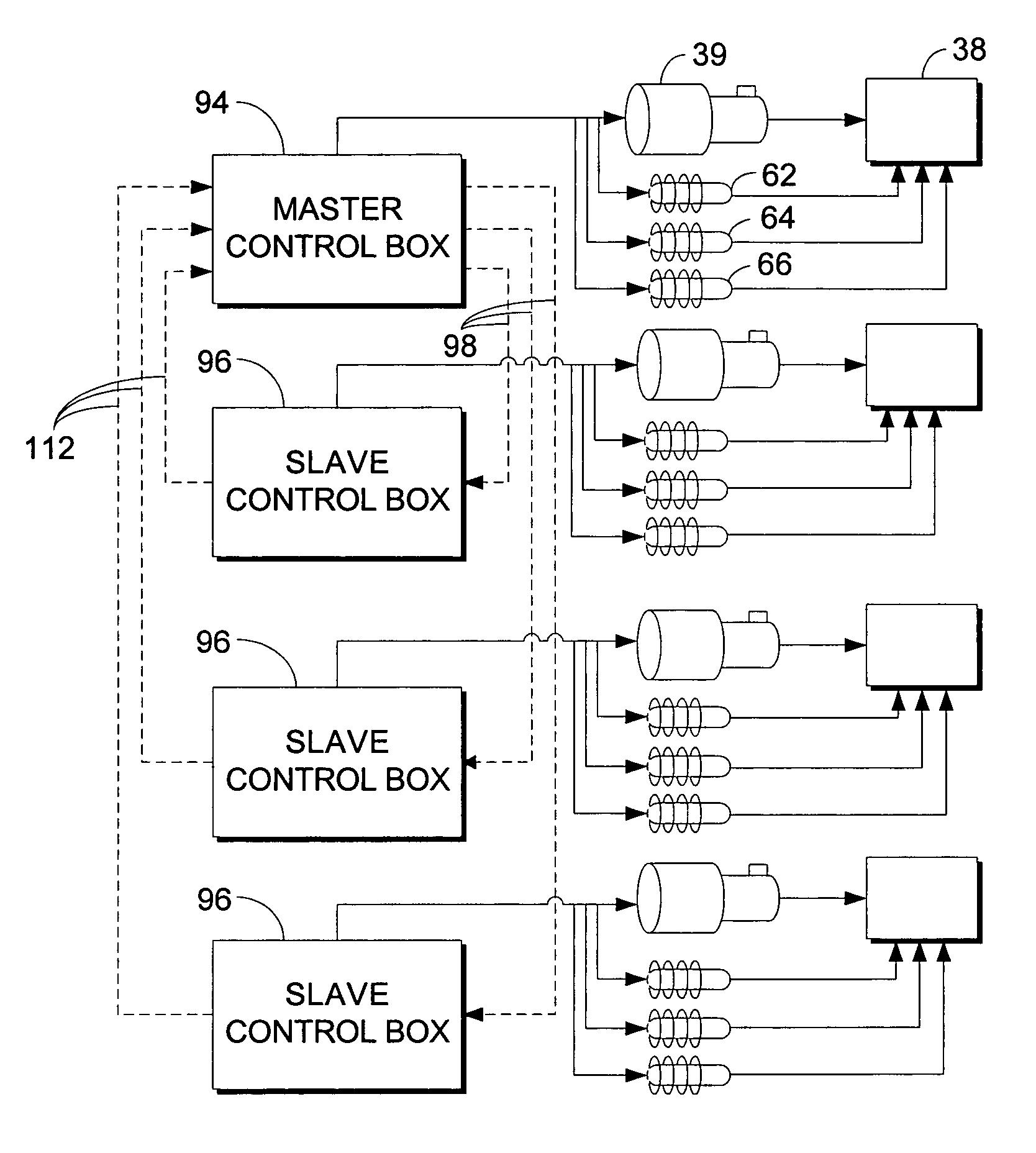 1987 southwind motorhome wiring diagrams