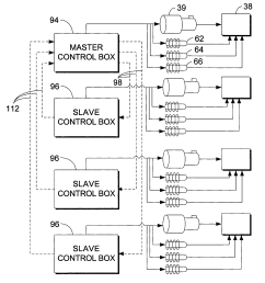 wiring diagram for a fleetwood motorhome wiring discover kwikee lci leveling system wiring diagram wiring diagram [ 1668 x 1856 Pixel ]