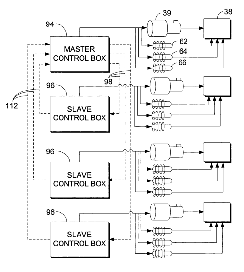 small resolution of wiring diagram for a fleetwood motorhome wiring discover kwikee lci leveling system wiring diagram wiring diagram
