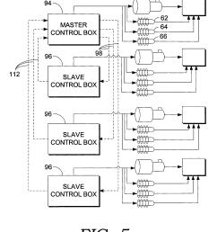 wiring traulsen diagram rhf132wp hh [ 1702 x 2146 Pixel ]