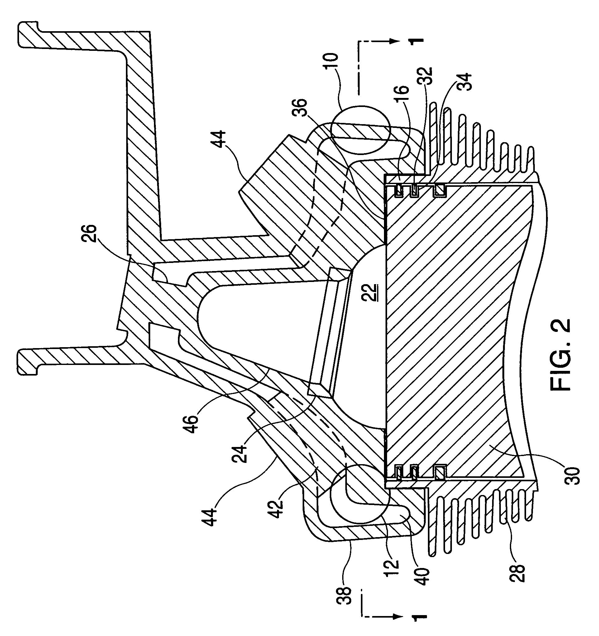 Vw Air Cooled Engine Diagram. Diagram. Auto Parts Catalog