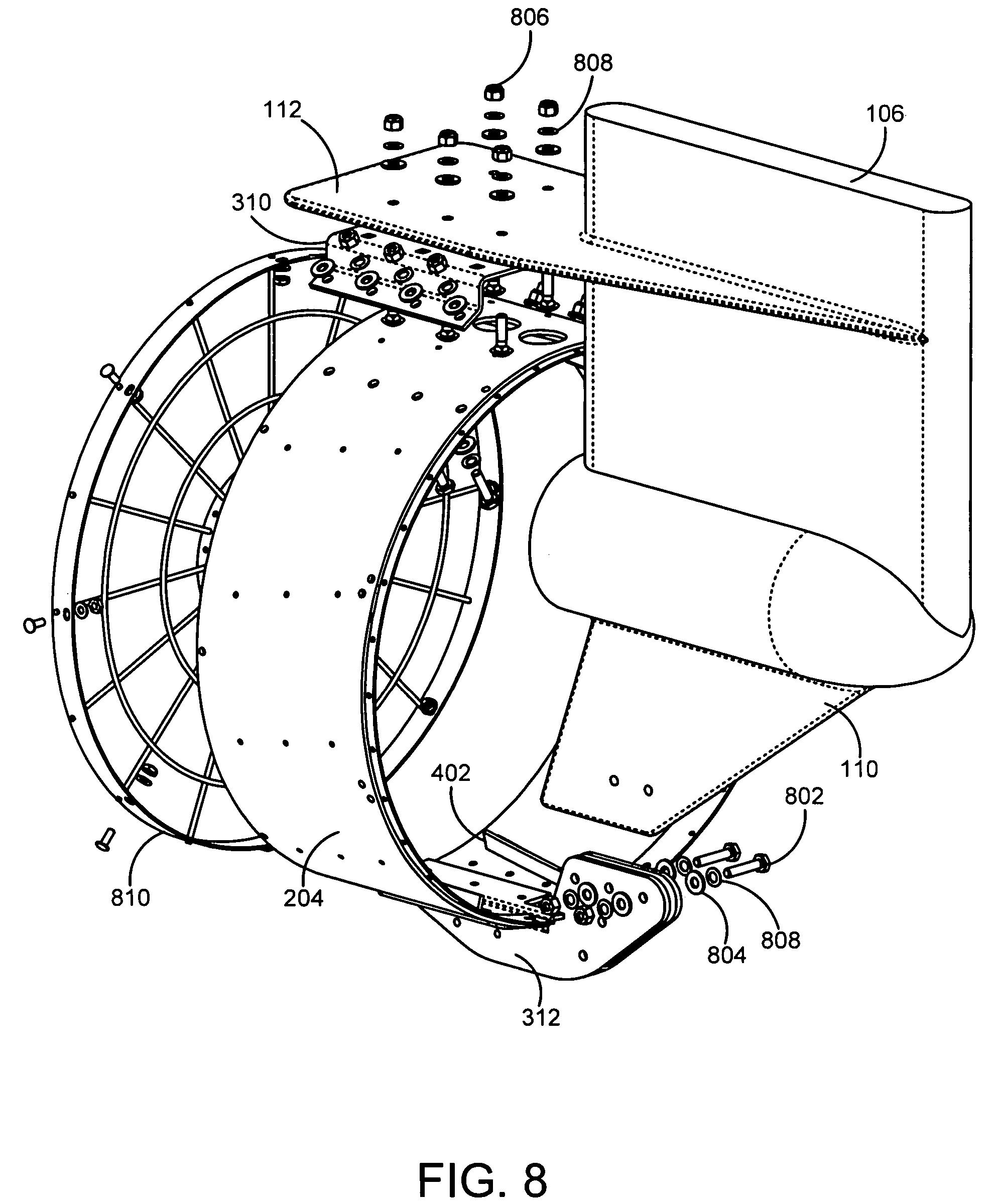 Mercruiser Trs Outdrive Diagram, Mercruiser, Free Engine