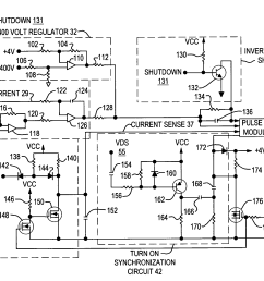 hid resistor wiring diagram trusted schematics diagram hid lamp product hid ballast schematic [ 2857 x 1654 Pixel ]
