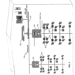 Smoke Damper Wiring Diagram Pollak 6 Way Patent Us7241218 Fire Control System