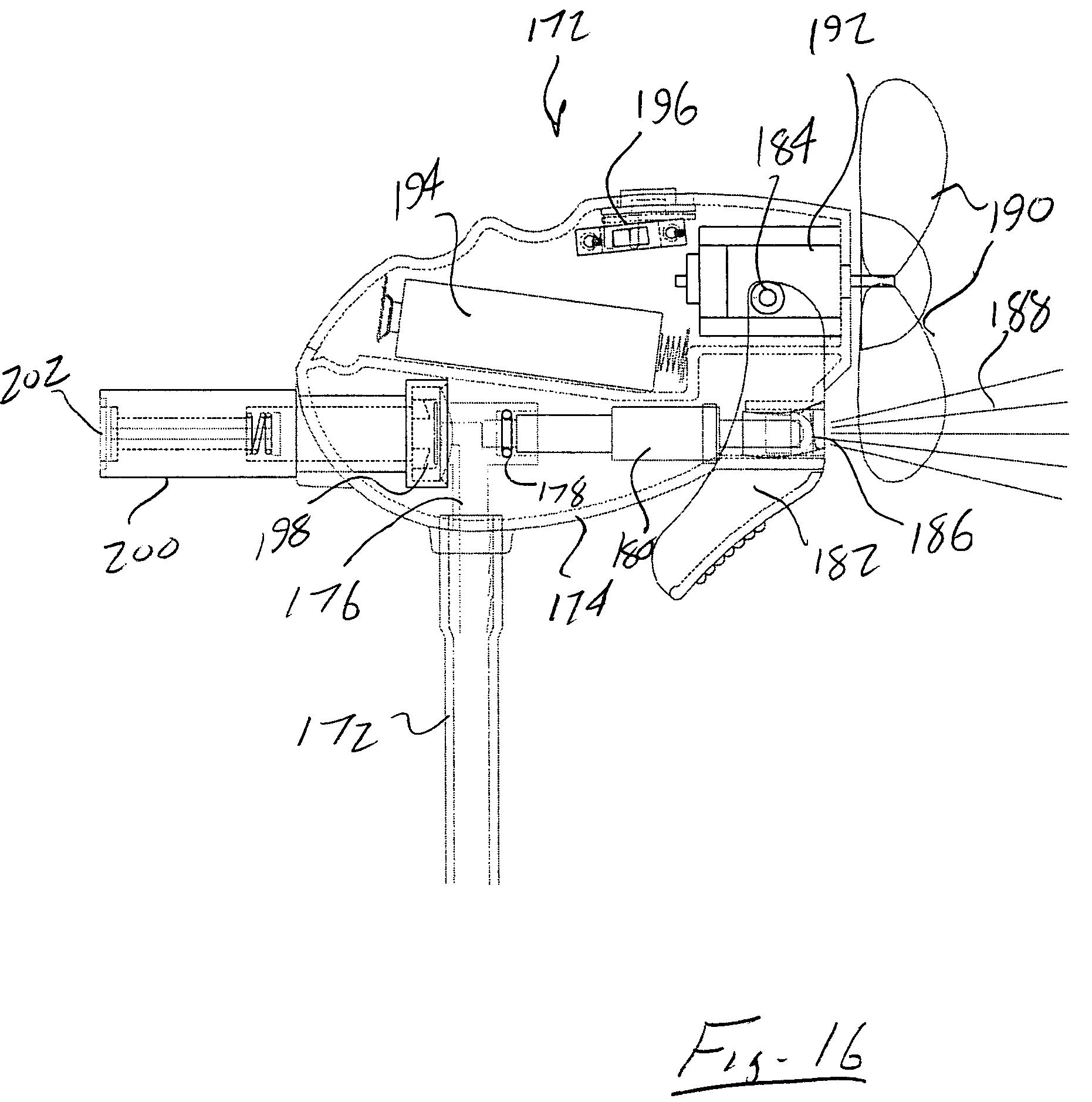 Ibanez Rg450 Wiring Diagram Wiring Camry Wire Diagram Rockwood Rv ...