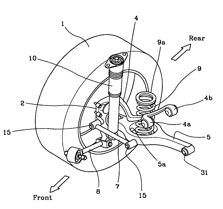 Jeep suspension diagram dodge dakota wiring