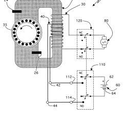 Dexter Electric Trailer Brake Wiring Diagram Manual Transfer Switch Explain Resultadoloterias Co