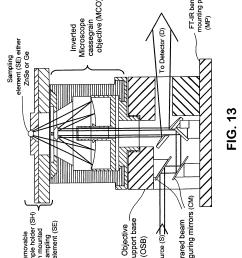 02 maxima engine diagram [ 1872 x 2437 Pixel ]