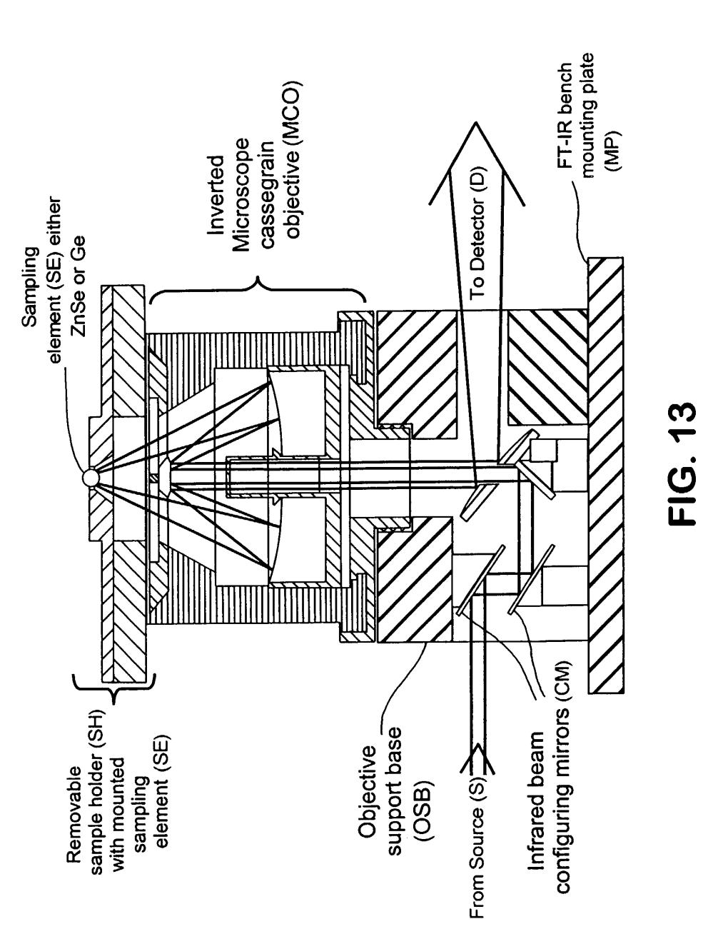 medium resolution of 02 maxima engine diagram