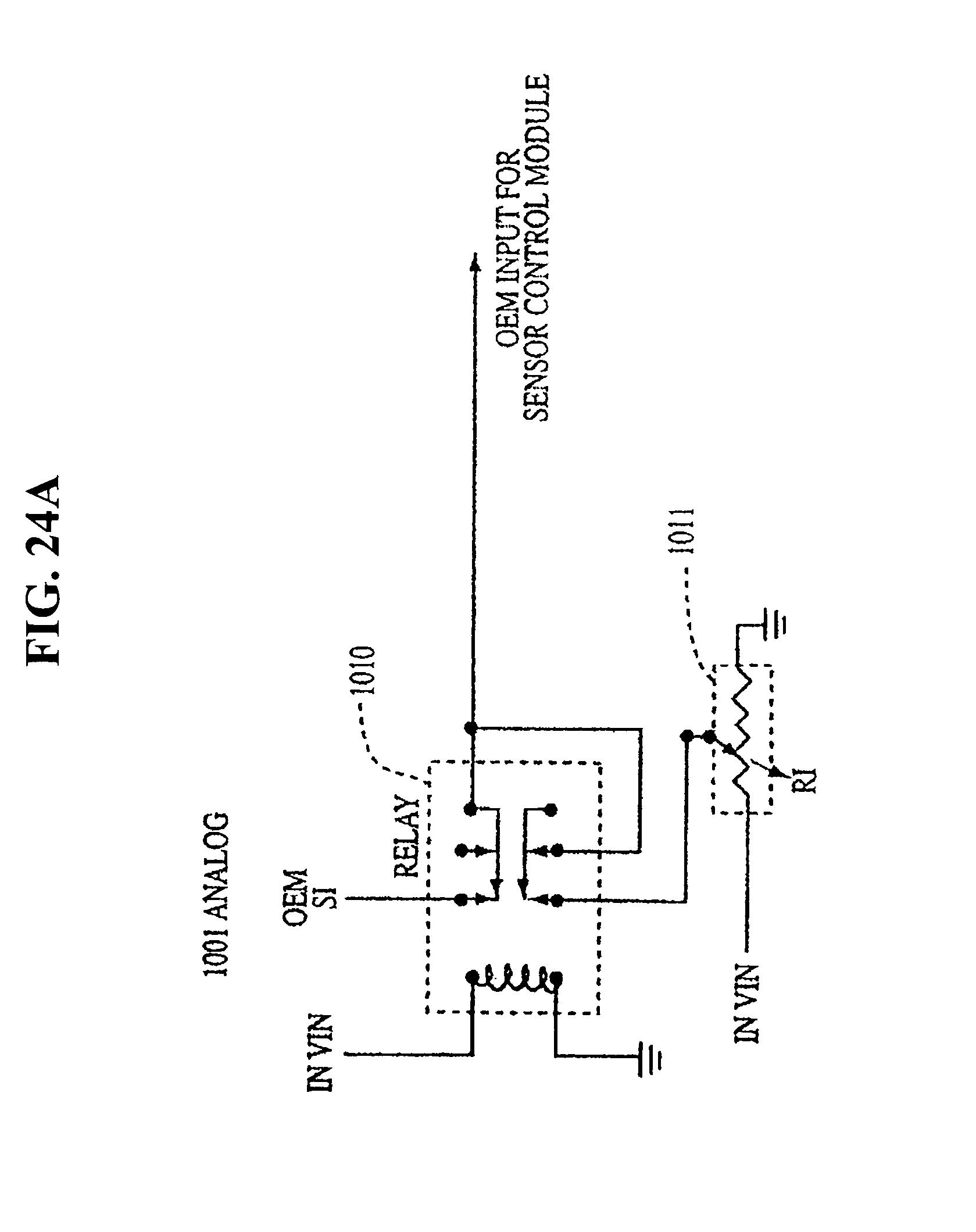 Not Gate Chip | Wiring Diagram Database