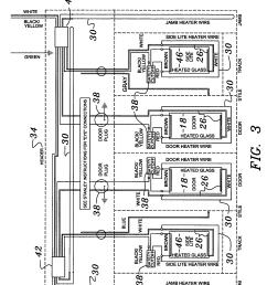 nor lake freezer problem support troubleshooting norlake walk in cooler manual [ 1961 x 2366 Pixel ]