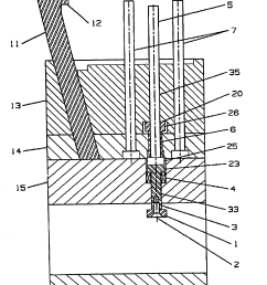 massey ferguson 165 wiring diagram best wiring diagram image 2018 to 20 ferguson tractor wiring diagram mey ferguson tractor wiring diagram [ 1917 x 2772 Pixel ]