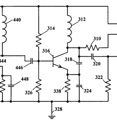 us07263138 20070828 d00000 patent us7263138 q quenching super regenerative receiver western ice breaker wiring diagram at [ 1880 x 1045 Pixel ]