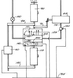 us07266961 20070911 d00002 patent us7266961 mobile refrigeration system and control thermo king v500 wiring diagram at [ 1786 x 2653 Pixel ]