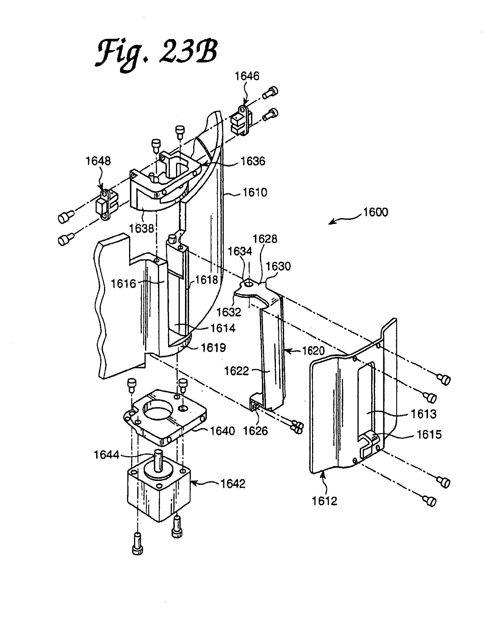 Ruff And Tuff Golf Cart Wiring Diagram : 38 Wiring Diagram