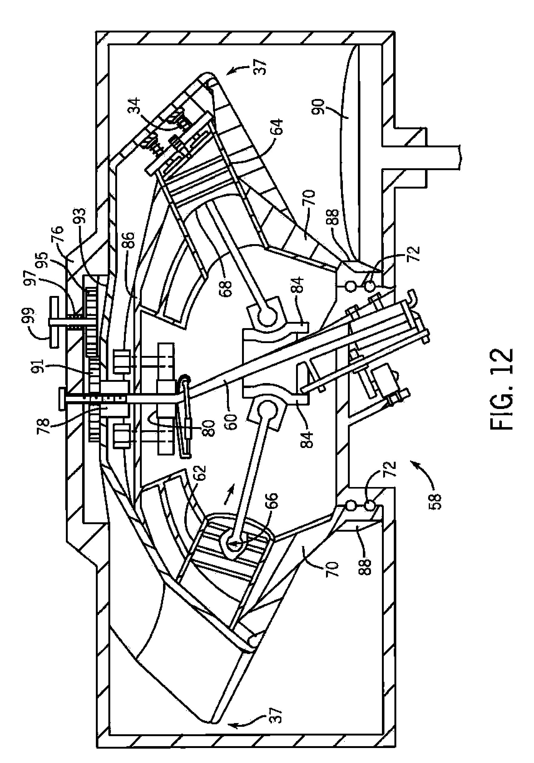 Homemade Jet Engine Diagram Dispment Berrings. Parts. Auto