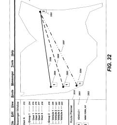 94 geo prizm engine diagram 94 toyota camry engine diagram 1994 geo prizm fuse box location [ 2090 x 2751 Pixel ]