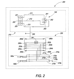patent drawing [ 1987 x 2430 Pixel ]