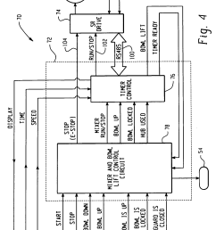 hobart mixer motor wiring diagram hobart mixer motor parts hobart dishwasher wiring diagrams hobart ft 800 [ 1633 x 2402 Pixel ]