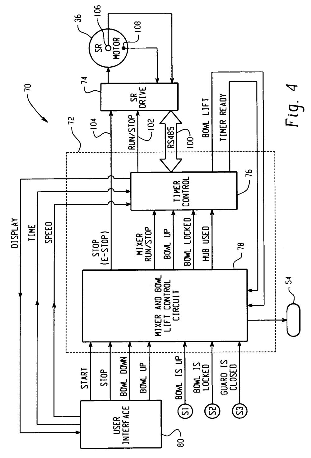 medium resolution of hobart mixer motor wiring diagram hobart mixer motor parts hobart dishwasher wiring diagrams hobart ft 800