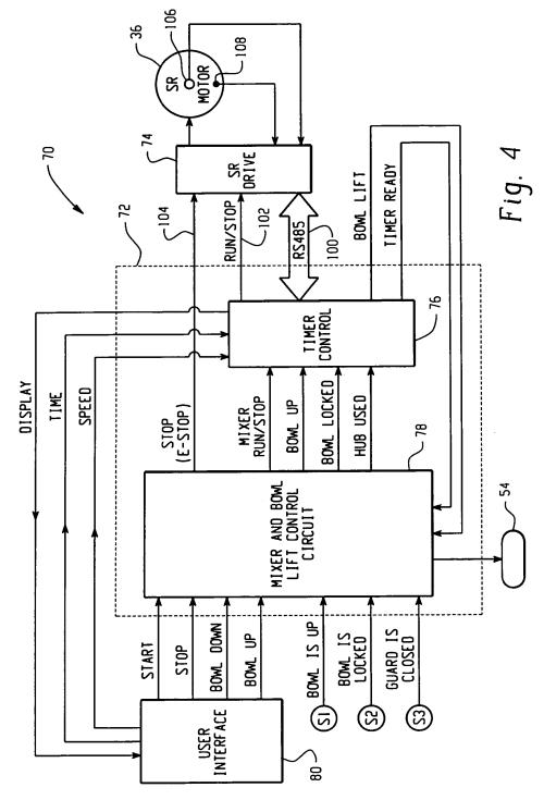 small resolution of hobart mixer motor wiring diagram hobart mixer motor parts hobart dishwasher wiring diagrams hobart ft 800