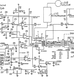 home depot trailer wiring diagram wiring libraryrampm hoist wiring diagram 7 [ 2863 x 2024 Pixel ]
