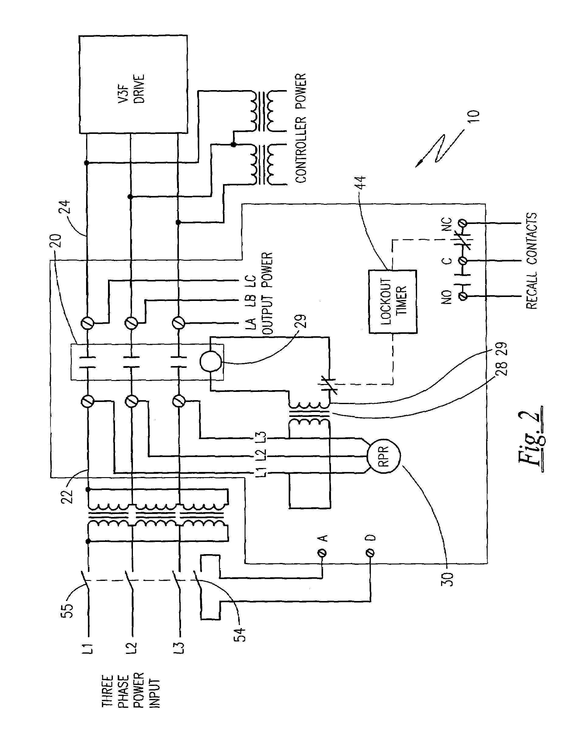12 volt electric hydraulic pump wiring diagram stop start jog haldex winch