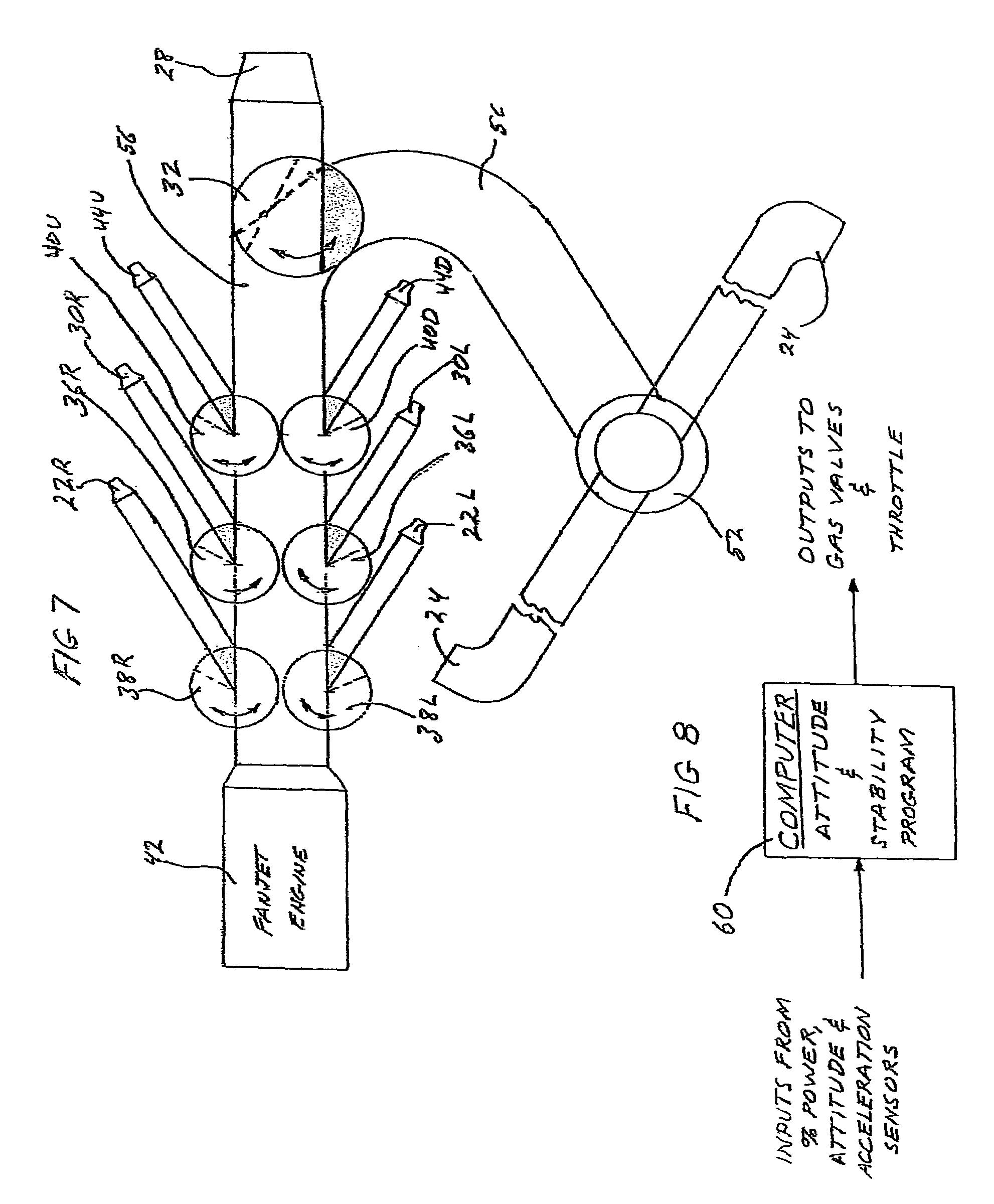 Ac wiring diagram symbols electrical wiring diagram moreover land rover freelander 2 moreover my robot can