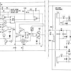 5000 Watt Amplifier Circuit Diagram Saturn Vue Wiring Qsc 5000w Audio Engine Auto