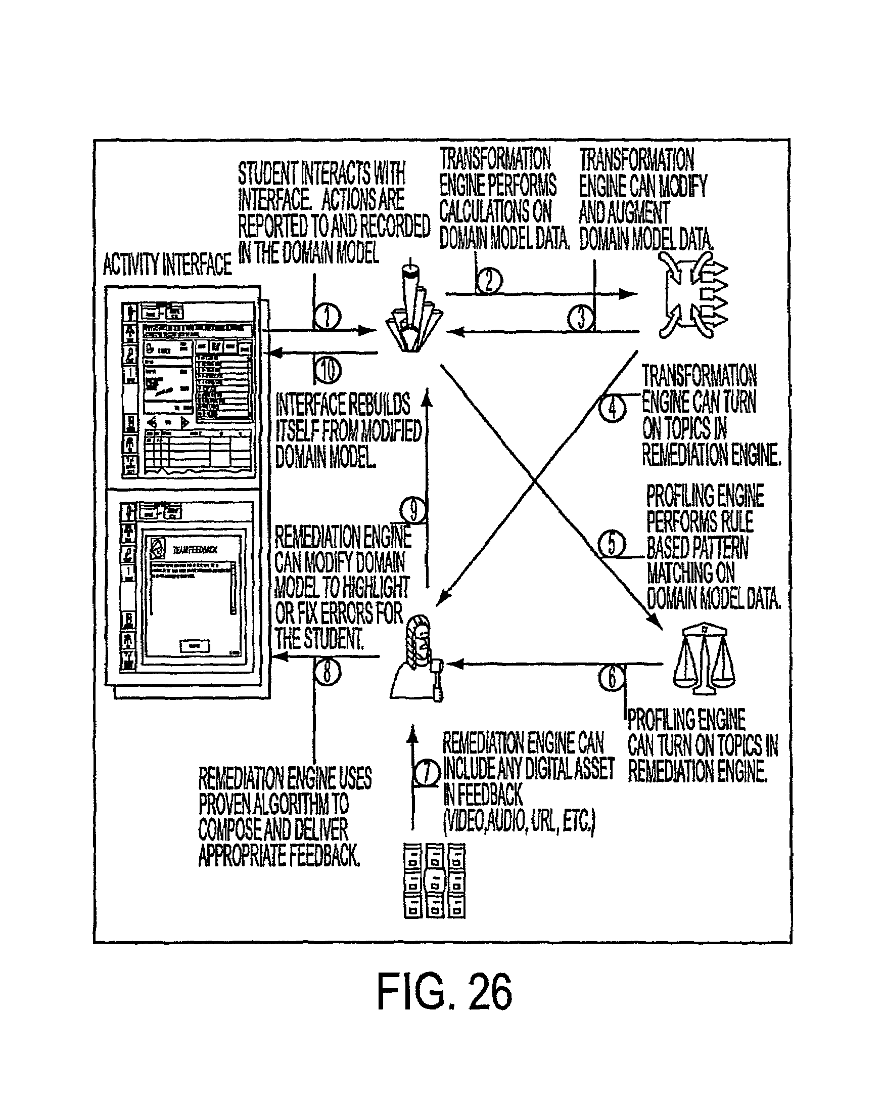 Wiring Diagram For Ford 5640 Tractor. Ford. Auto Wiring
