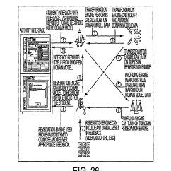 Industrial Wiring Diagram 2002 Ford Escape Exhaust System 7740 Auto Electrical