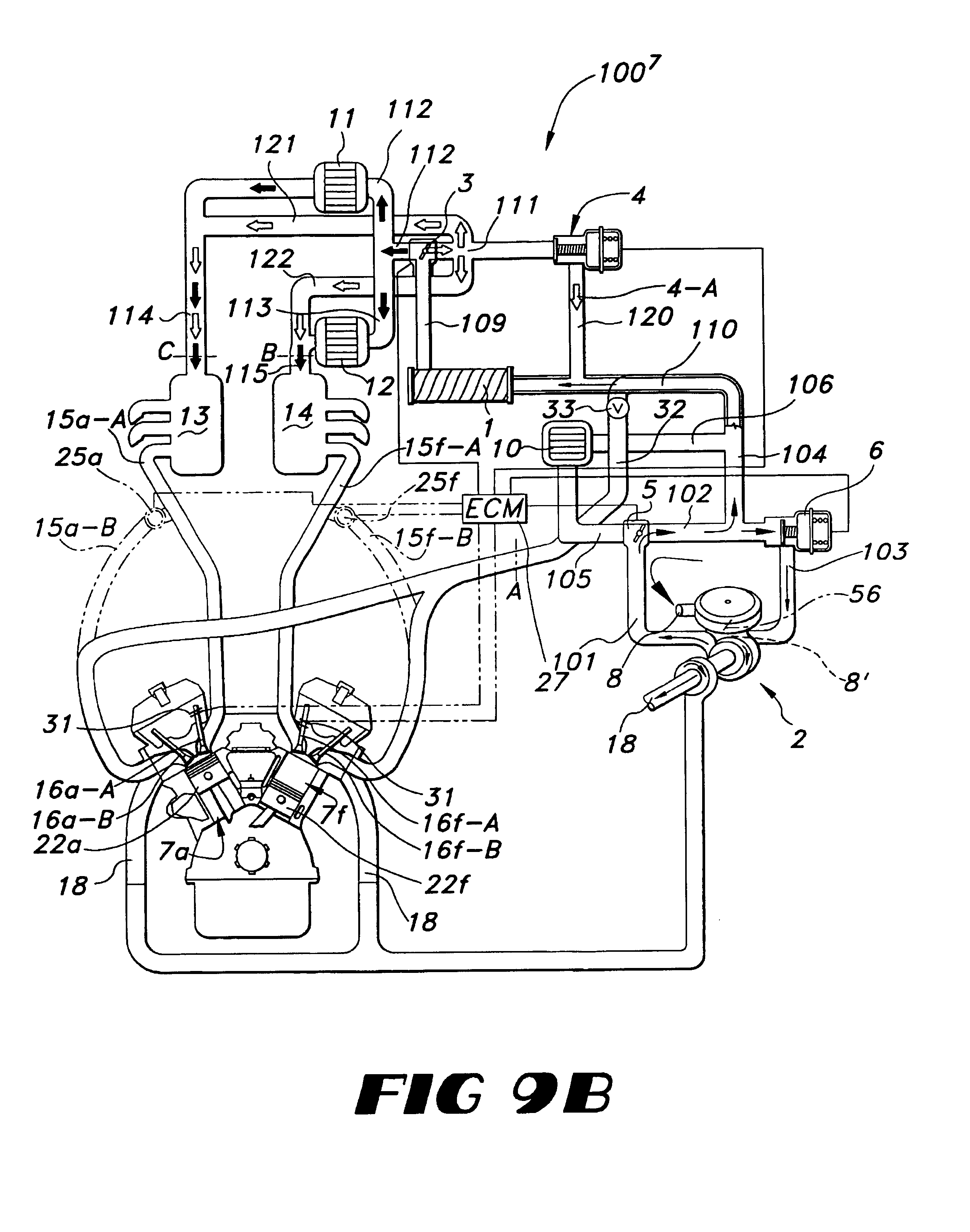 Two Stroke Internal Combustion Engine Diagram Html