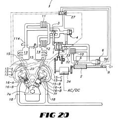 John Deere 4240 Starter Wiring Diagram 2003 Ford Taurus Radio Reliance Ac Motor