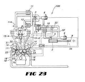 1985 Corvette Ecm Wiring Diagram • Wiring And Engine Diagram