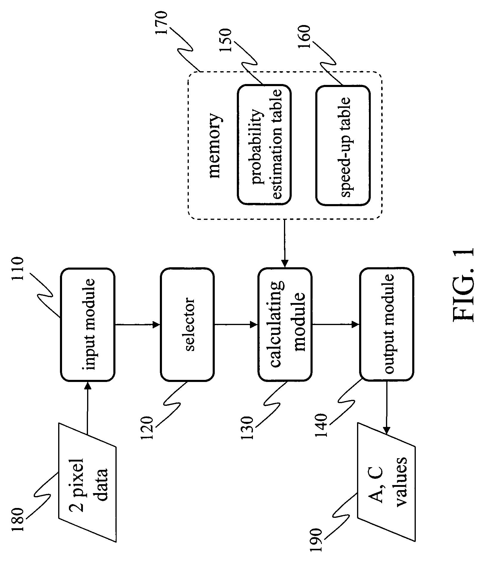 hight resolution of 1999 nissan altima fuel pump relay wiring diagrams 1999 nissan altima wiring diagram 2003 nissan altima
