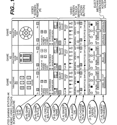 wire color standards free download wiring diagrams pictures wiring [ 2304 x 2891 Pixel ]