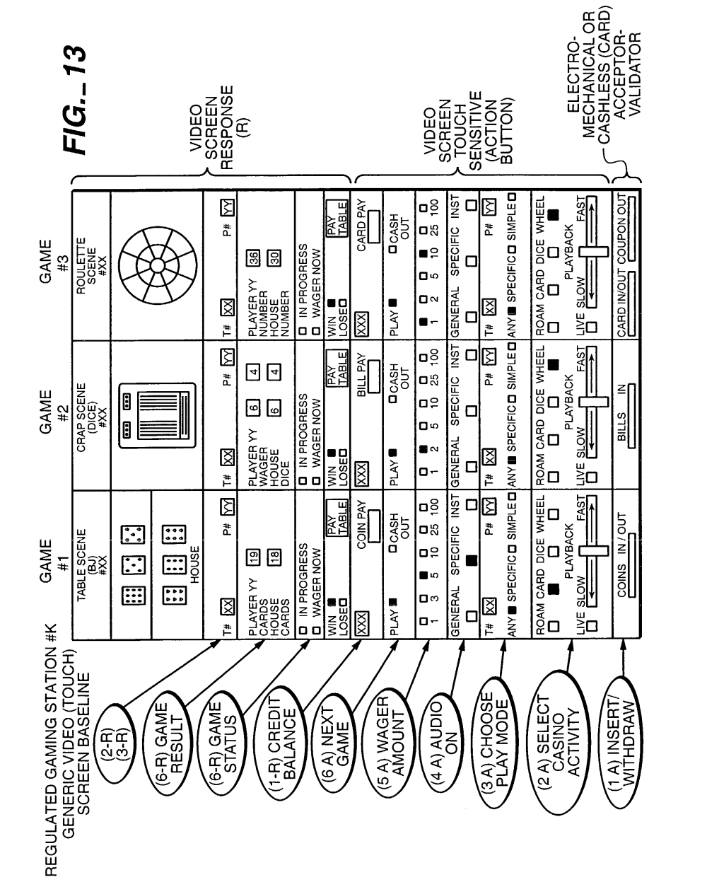 medium resolution of wire color standards free download wiring diagrams pictures wiring
