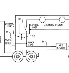 phillips sae j560 wiring diagram wiring diagramsphillips sae j560 wiring diagram wiring diagrams truck 7 pin [ 2705 x 1523 Pixel ]